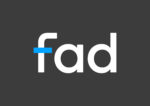logo vector FAD