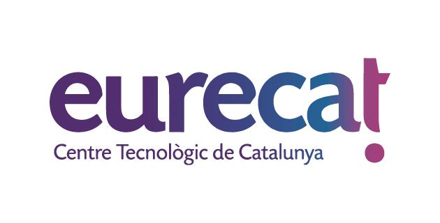 logo vector Eurekat