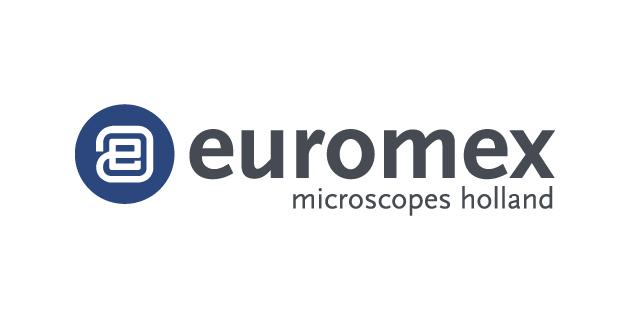 logo vector Euromex