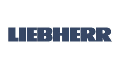 logo vector Liebherr