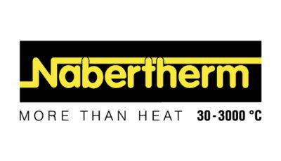 logo vector Nabertherm