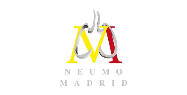 logo vector Neumo Madrid