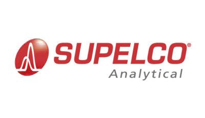 logo vector Supelco