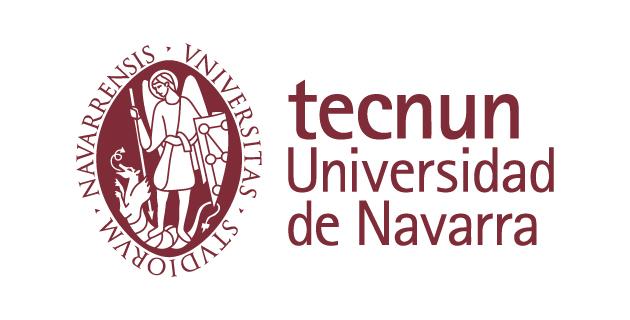 logo vector Tecnun