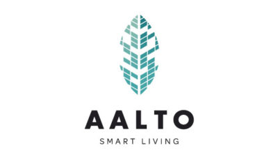 logo vector Aalto Consultores