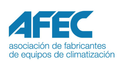 logo vector AFEC
