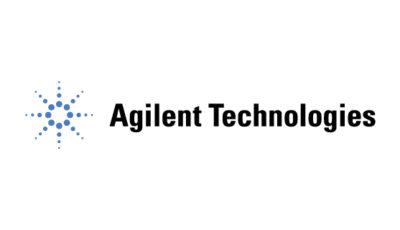 logo vector Agilent Technologies