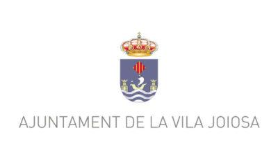 logo vector Ajuntament de la Vila Joiosa