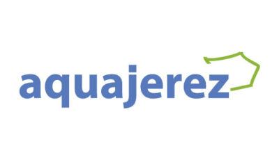 logo vector Aquajerez