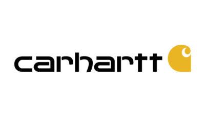 logo vector Carhartt