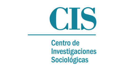 logo vector CIS