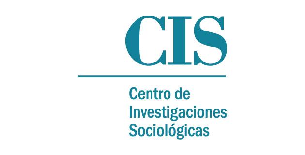 logo vector CIS