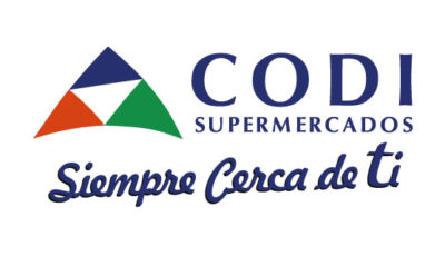 logo vector CODI