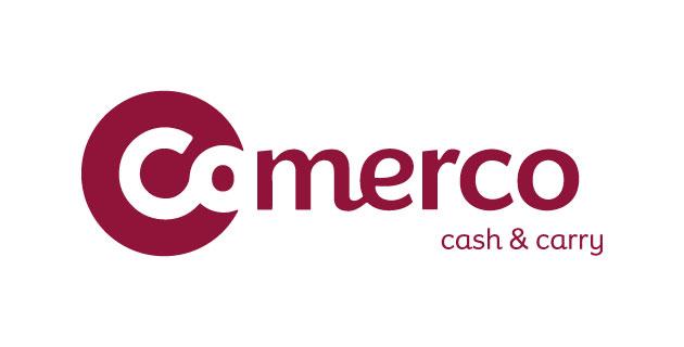 logo vector Comerco