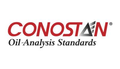 logo vector CONOSTAN