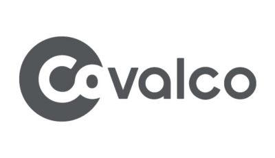 logo vector Covalco