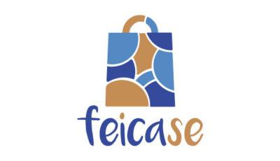 logo vector FEICASE