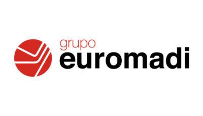 logo vector Grupo Euromadi