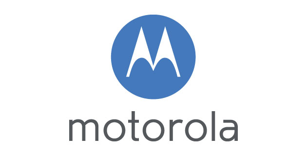 logo vector Motorola
