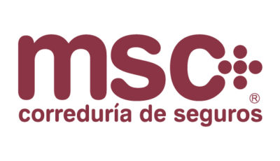 logo vector MSC