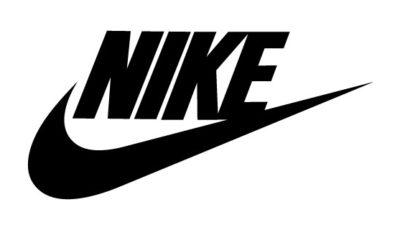 logo vector Nike