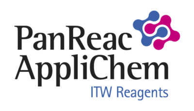 logo vector PanReac AppliChem