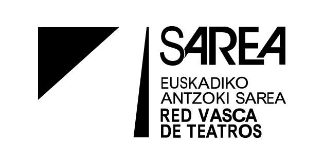 logo vector SAREA
