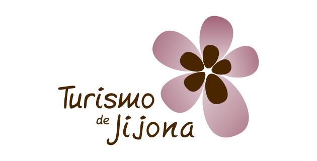 logo vector Turismo de Jijona