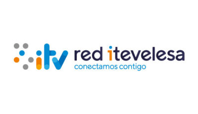 logo vector Grupo Itevelesa