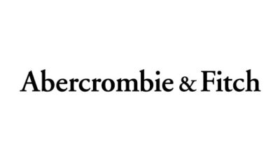 logo vector Abercrombie and Fitch