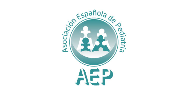logo vector AEP