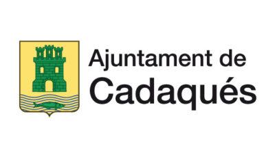 logo vector Ajuntament de Cadaqués