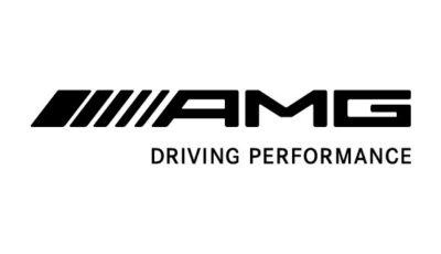 logo vector AMG