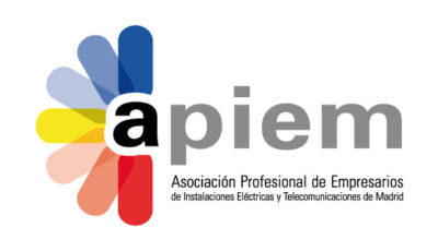 logo vector APIEM