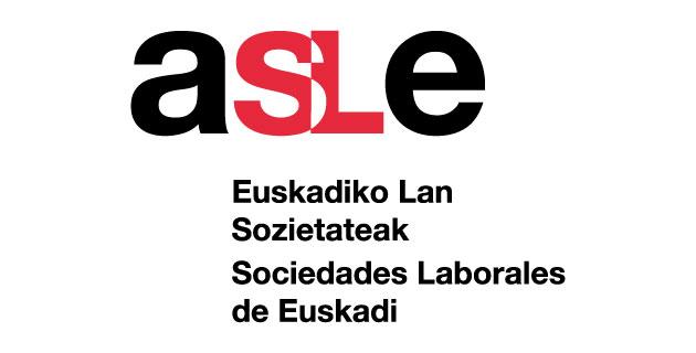 logo vector ASLE