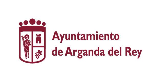 logo vector Ayuntamiento de Arganda del Rey