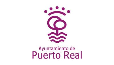 logo vector Ayuntamiento de Puerto Real