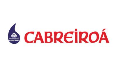 logo vector Cabreiroá