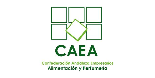 logo vector CAEA