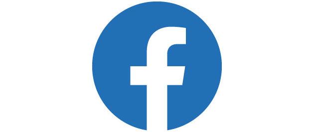 logo vector Facebook