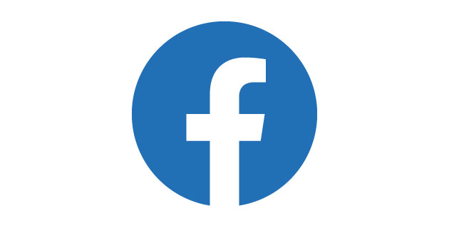 logo vector Facebook