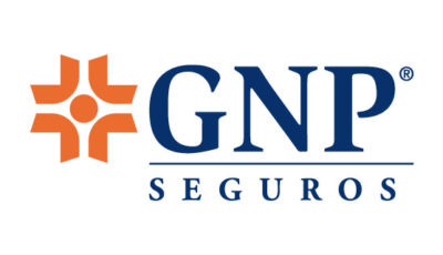 logo vector GNP Seguros