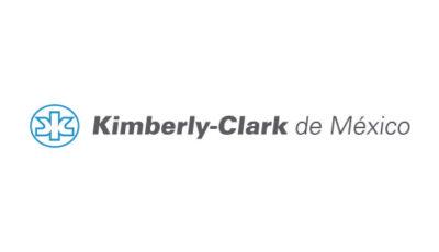 logo vector Kimberly-Clark de México