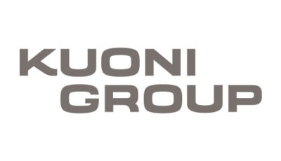 logo vector Kuoni Group