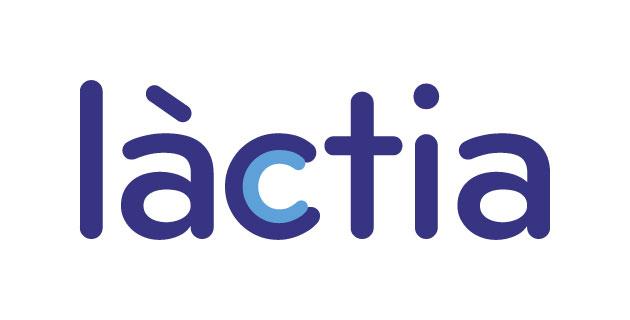 logo vector Làctia