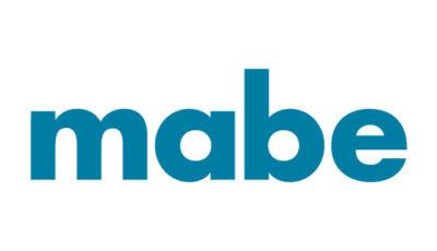 logo vector Mabe