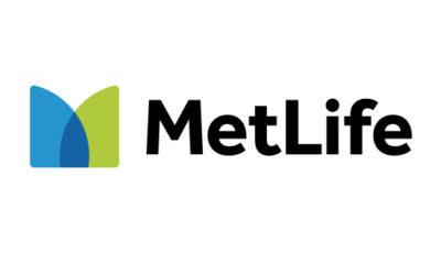 logo vector MetLife México