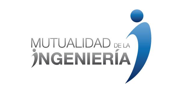 logo vector Mutualidad de la Ingeniería