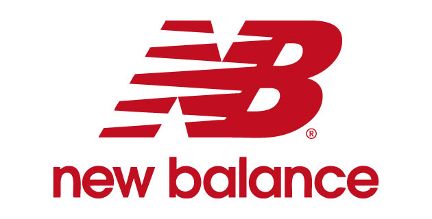 logo vector New Balance