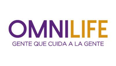 logo vector Omnilife